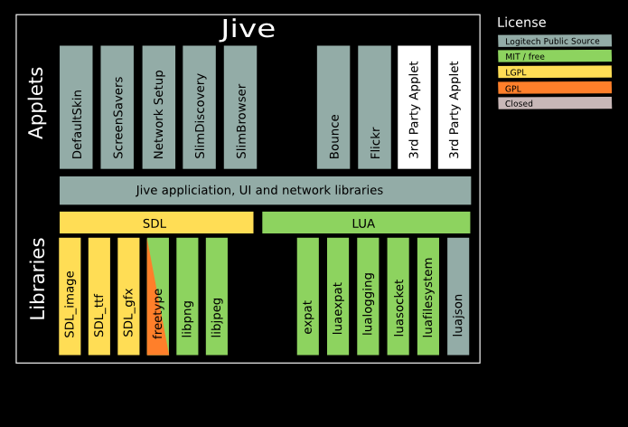 Jive-software2.png