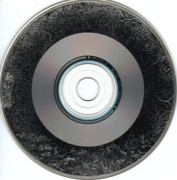CD coating.jpg