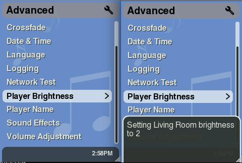 PlayerBrightness.png