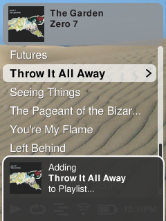File:Popup add playlist ref2.png