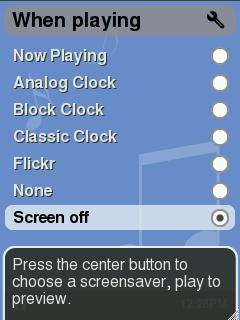ScreenOffScreensaver.png