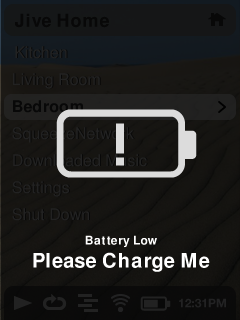 Popup battery low ref4.png