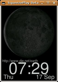 Daylightmoon.png