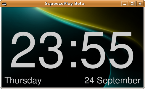 Customclocktouchsimple.png