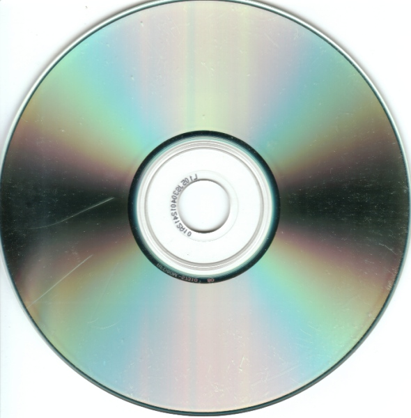 CD radial scratch.jpg