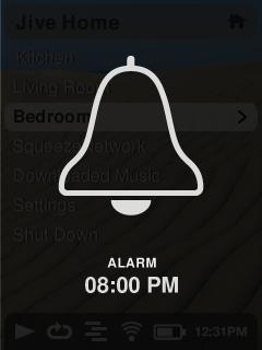 Popup alarm US ref1.png