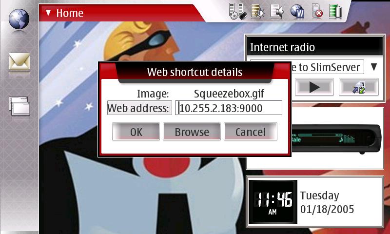 File:Nokia webshortcut.png