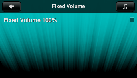 File:Fixed-volume.png